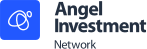 Home - Angel Investment NetworkNew Zealand